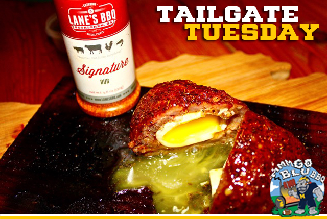 Tailgate Tuesday_2016_Week1_v2