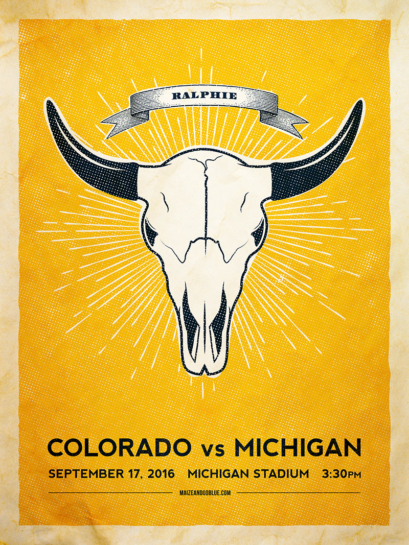 New Arrival Cartoon Child Swim Ring Baby Swimming Ring: New Arrival: Colorado Game Poster