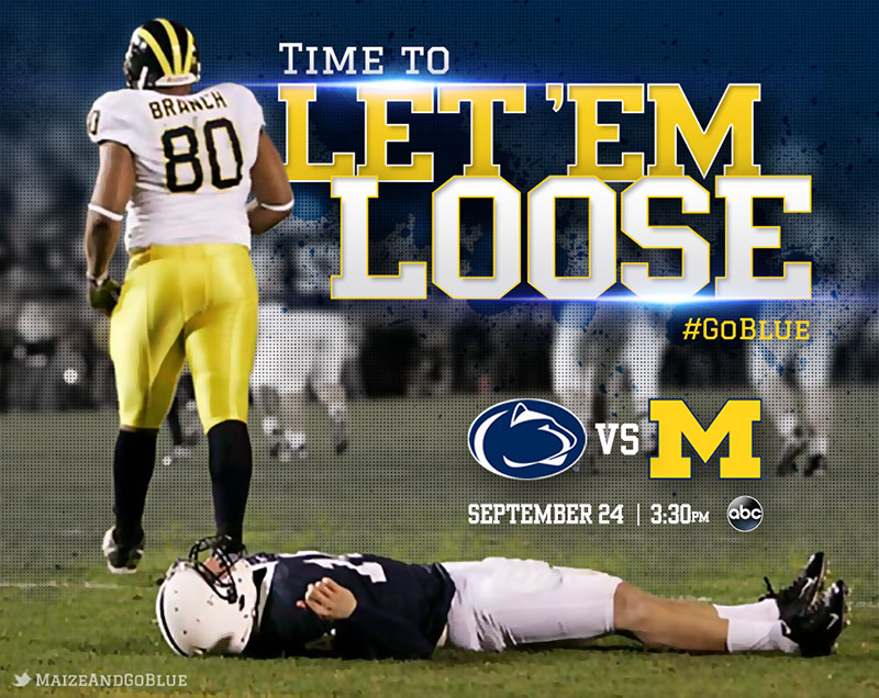 michigan-penn-state-game-poster