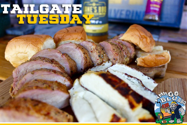 Tailgate Tuesday_2016_Week2