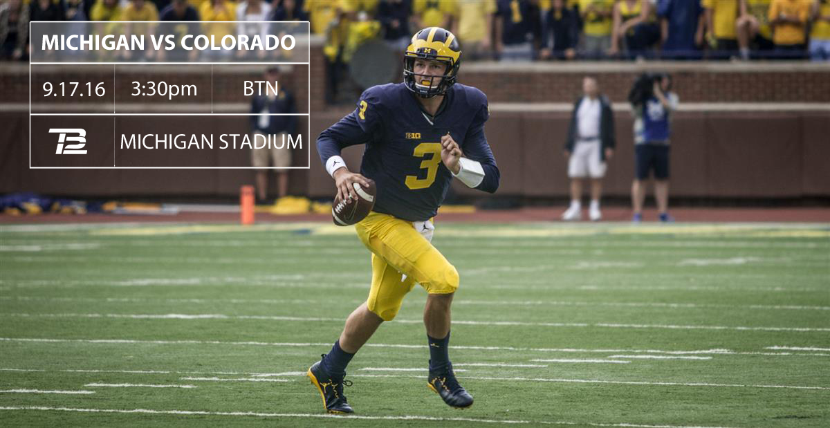 um-colorado-game-preview-header