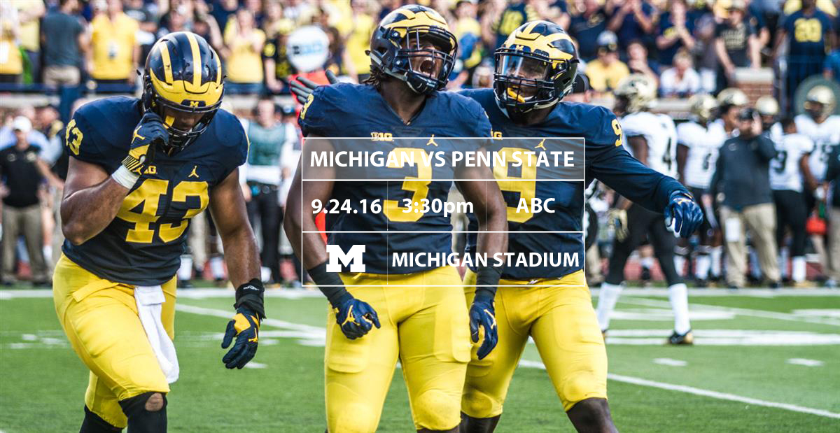 um-penn-state-game-preview-header