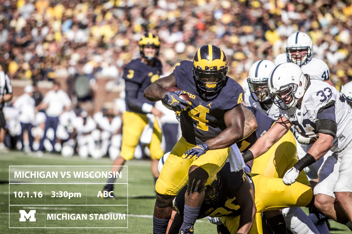 um-wisconsin-game-preview-header