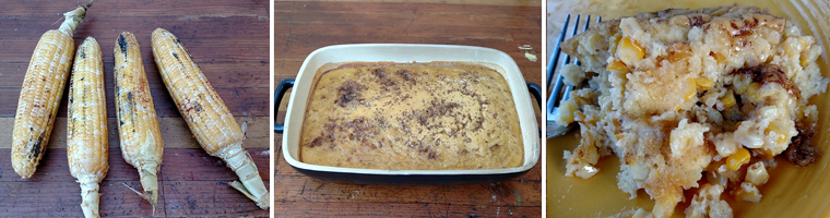 corn-pudding-2-3-4