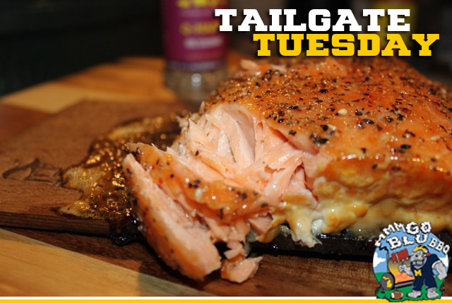 tailgate-tuesday_2016_week7