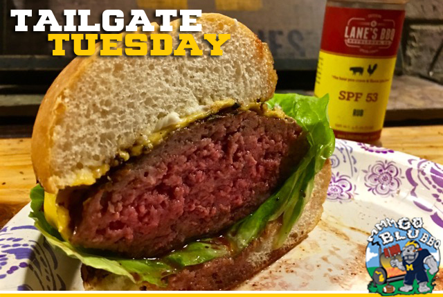 tailgate-tuesday_2016_week8