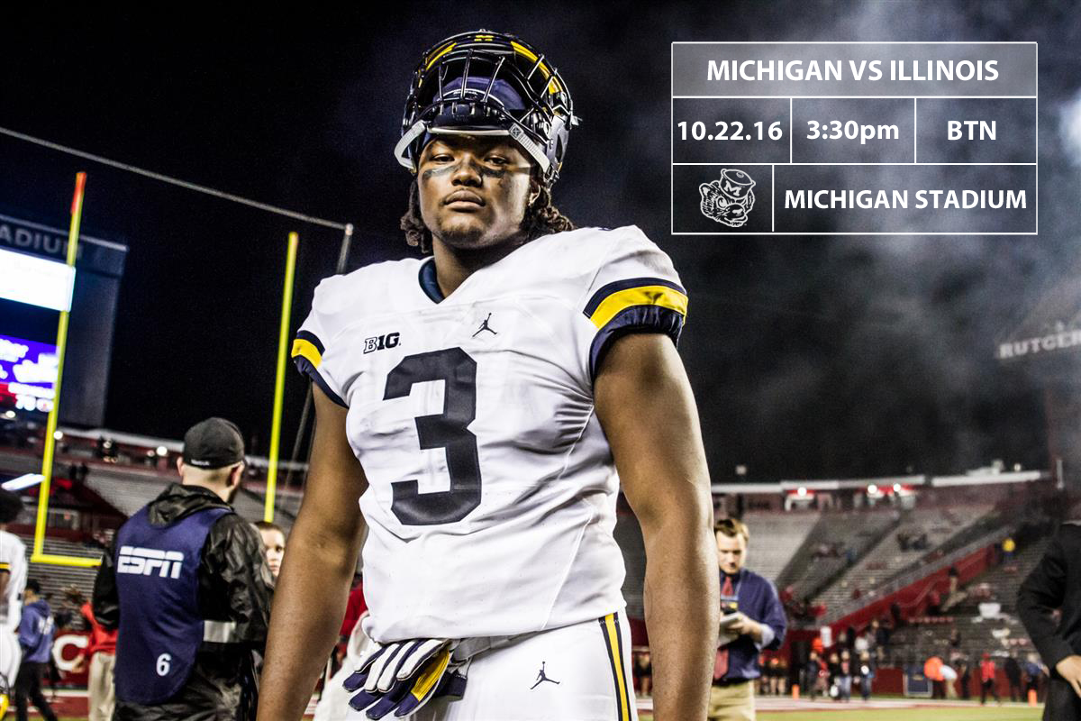 um-illinois-game-preview-header