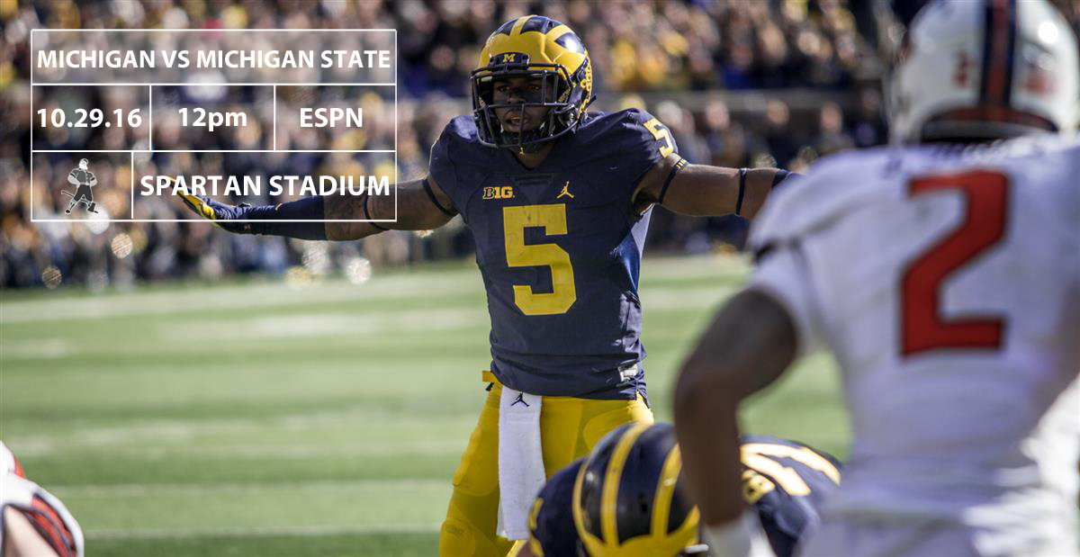 um-msu-game-preview-header
