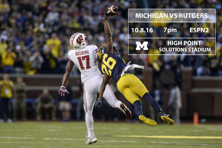 um-rutgers-game-preview-header