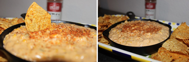 cheesy-bacon-dip-5-6