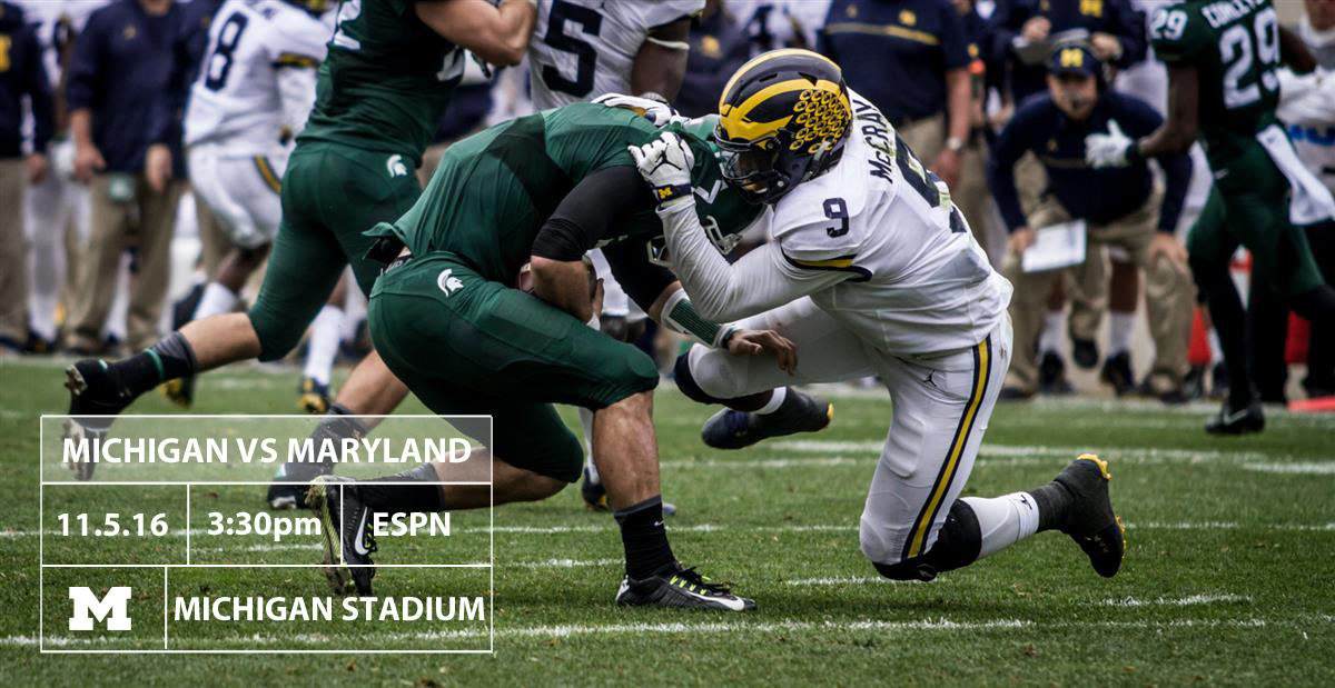 um-maryland-game-preview-header