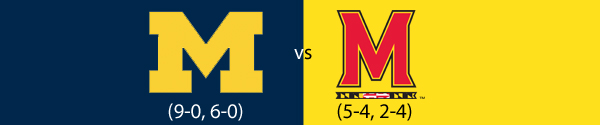 um-maryland_small-final