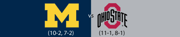 um-ohiostate_small-final