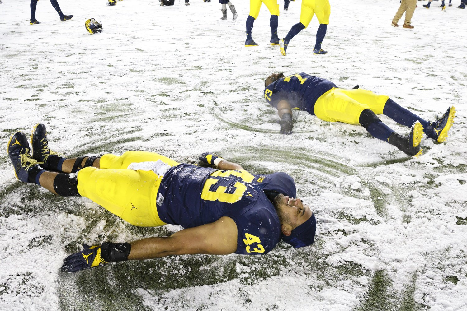 wormley-hurst-snow-vs-iu
